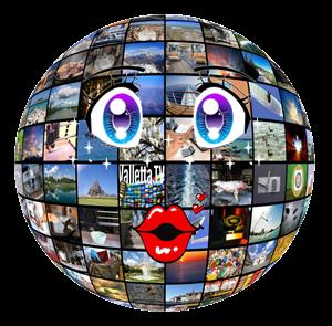 Valletta TV